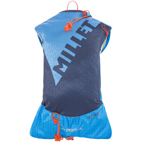 Millet Intense 5 Backpack electric blue/poseidon